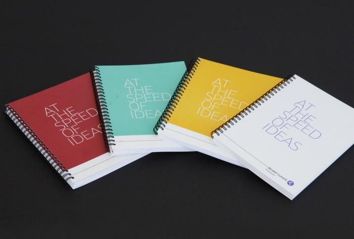 CadernosAlcatel