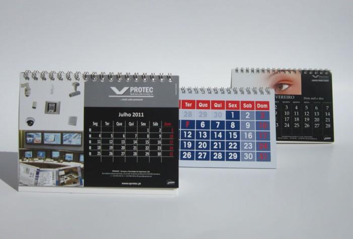 Calendarios-1