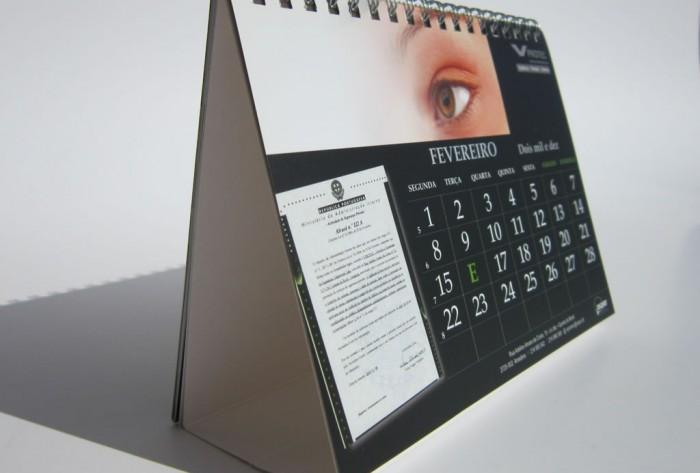 Calendarios-2
