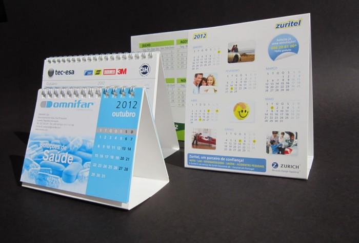 Calendarios-4