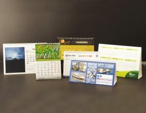 Calendarios_2