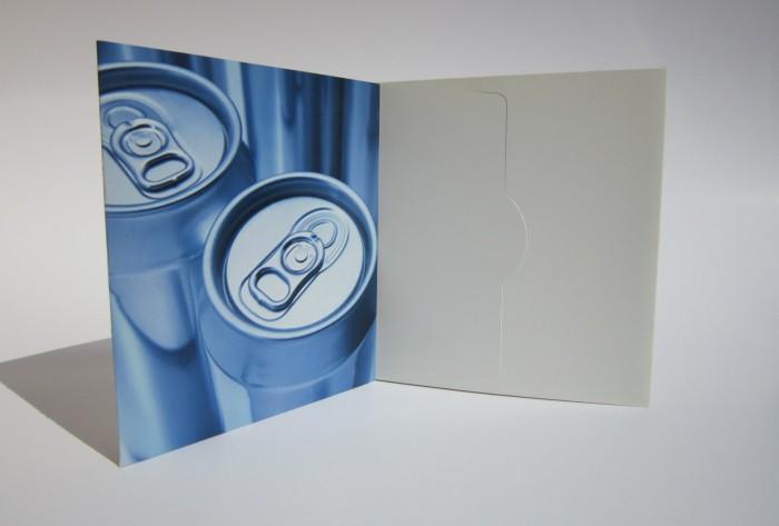 Capas-CD-1