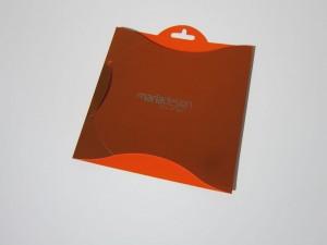 Capas-CD-3