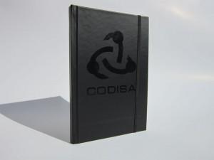Codisa-1