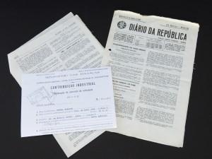 DiarioRepublica_1