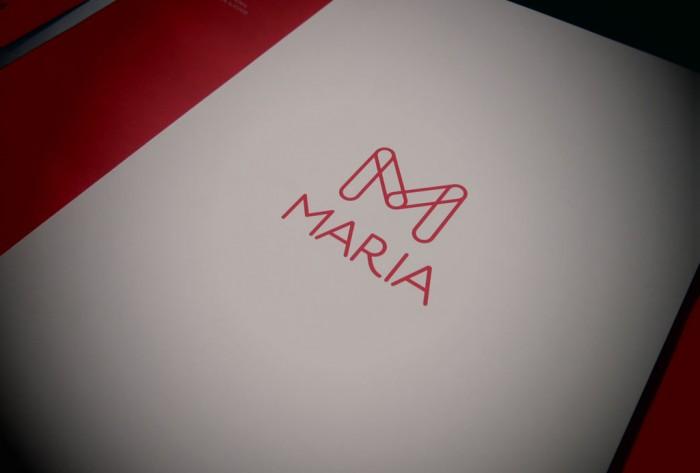 Maria-1