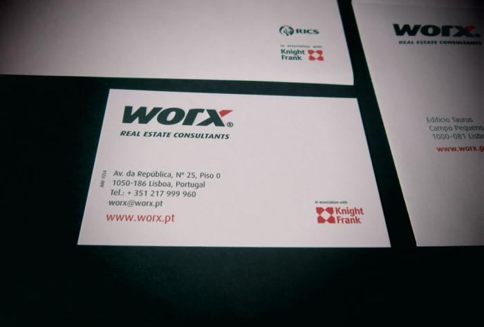 Worx-3