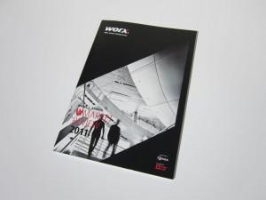 Worx-Capa-2