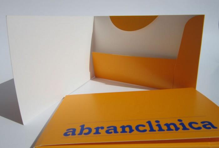 abranclinica-1