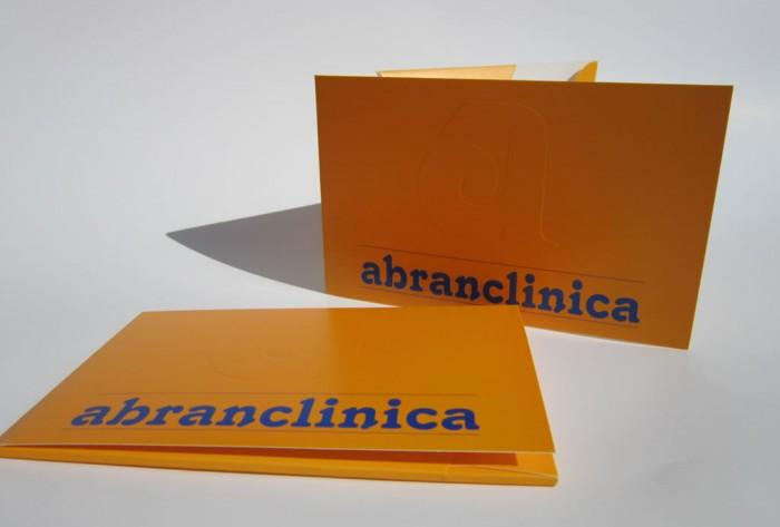 abranclinica-2